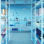 Normann Copenhagen Daily Fiction