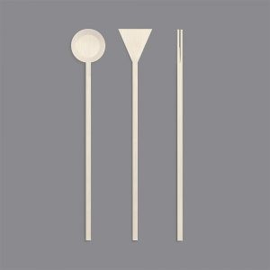 Minimalist Design, minimalist kitchen objects, RED DOT AWARD