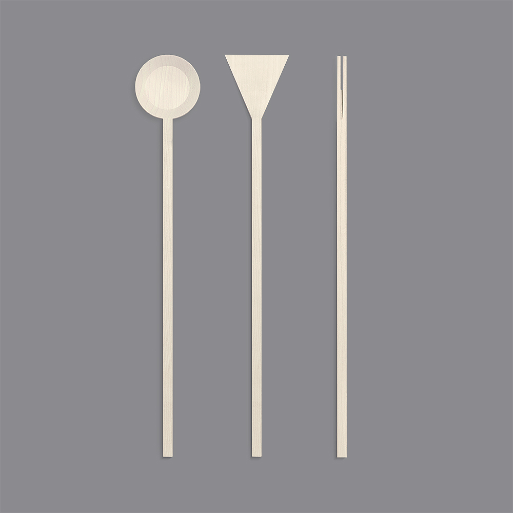 Ribrand_KICTHEN UTENSILS_SET