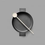 Minimalist Design, minimalist kitchen objects, RED DOT AWARD