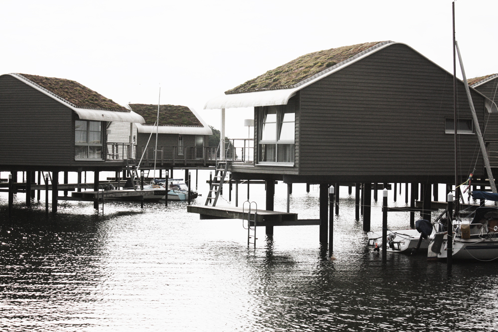 Baltic Sea Vacation, Germany Vacation, Island Ruegen, Rügen Urlaub