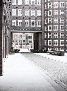 Hamburg tips, Schpeicherstadt Hamburg, Hamburg Blog, Hamburg Photographie, Hamburg Tipps
