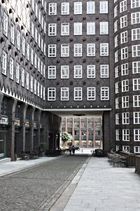 Schpeicherstadt Hamburg, Hamburg Blog, Hamburg Photographie, Hamburg Tipps