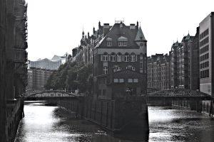 Hamburg Schpeicherstadt, Schpeicherstadt Hamburg, Hamburg Blog, Hamburg Photographie, Hamburg Tipps