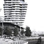 Hamburg Hafencity, Schpeicherstadt Hamburg, Hamburg Blog, Hamburg Photographie, Hamburg Tipps, Hamburg Architecture