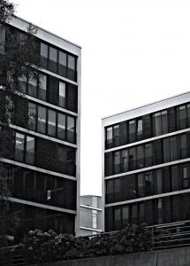 Schpeicherstadt Hamburg, Hamburg Blog, Hamburg Photographie, Hamburg Tipps, Hamburg Architecture