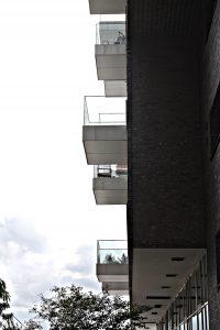 Hamburg Hafen city Architecture, Schpeicherstadt Hamburg, Hamburg Blog, Hamburg Photographie, Hamburg Tipps