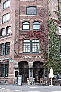 Hamburg schpecherstadt, Schpeicherstadt Hamburg, Hamburg Blog, Hamburg Photographie, Hamburg Tipps