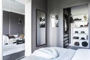Decor inspiration, Inspiring Interior Design Blog