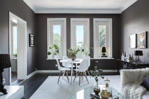 Inspiring Interior Design Blog