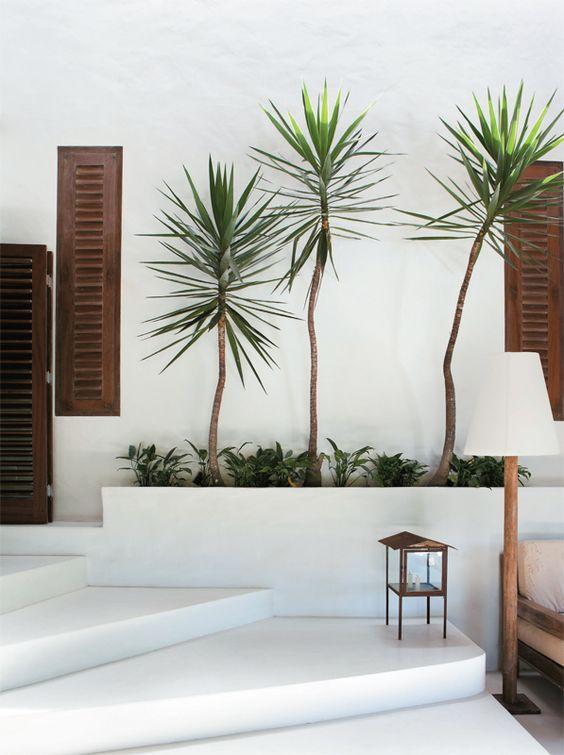 Garden Notes for a minimalist, nordic garden / Gartennotizen  – für ein minimlistisches Gartendesign