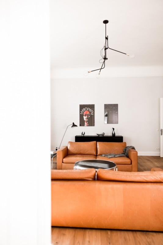 loft-kolasinski-marcin-wyszecki-haus-in-der-na%cc%88he-berlins-14