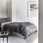 The Eastern - Minimalist Winter Retreat in Australia, Interior Design Blog, Ski in Style