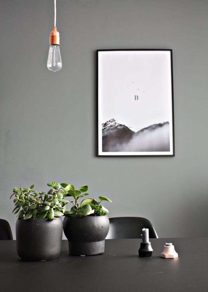 Esszimmer Einrichtung Decor Inspiration, Designer esszimmer, Interior Styling, designer's home