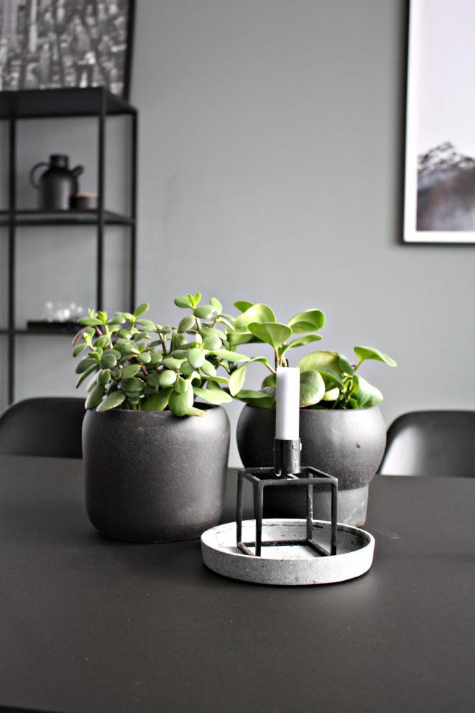 Esszimmer Einrichtung Decor Inspiration, Designer esszimmer,Interior Styling, designer's home