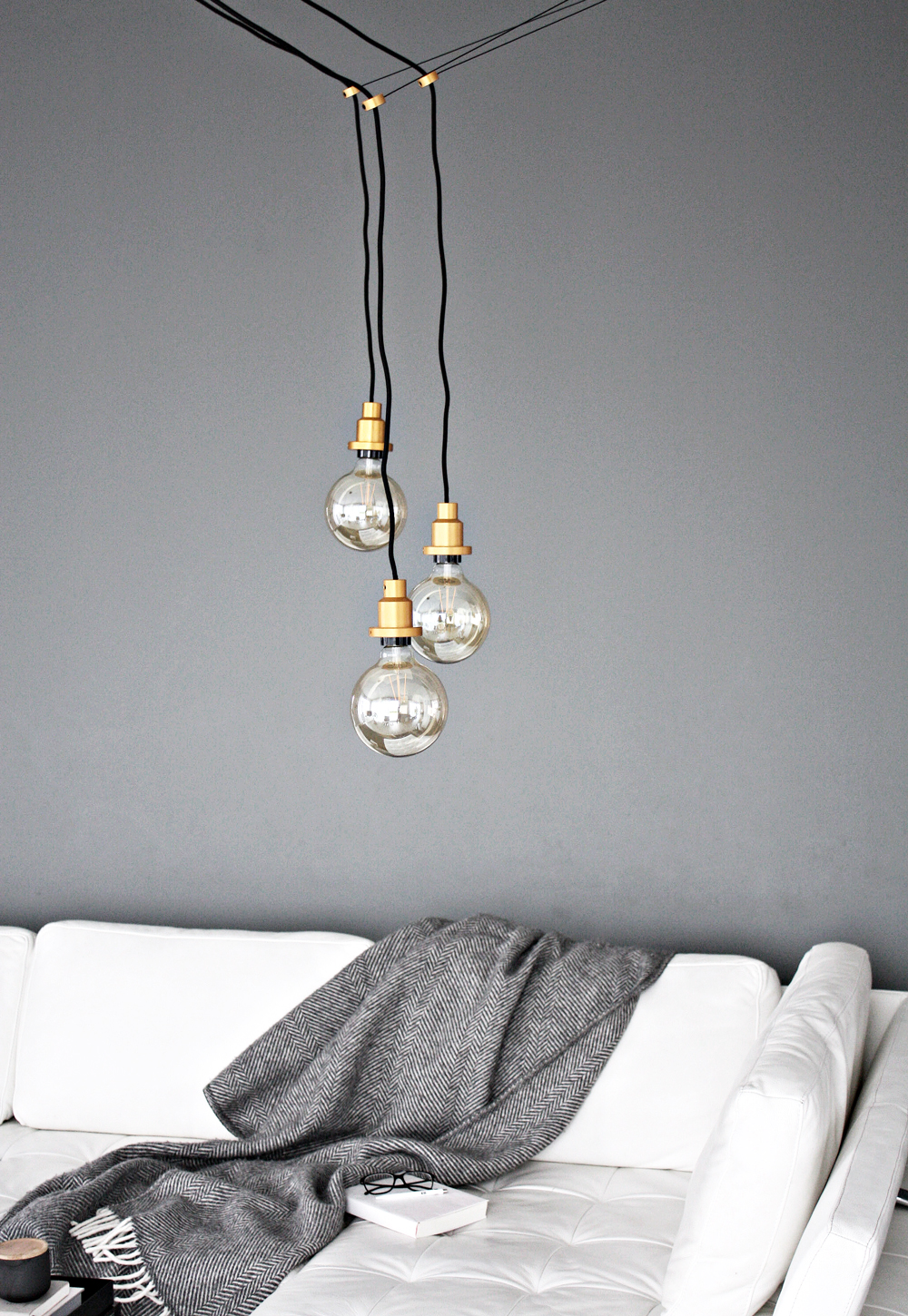 Lifestyle home collection lampen und.