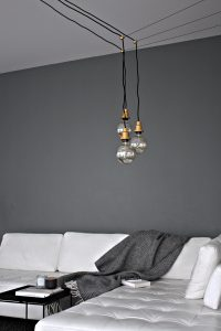 OSRAM Design Retro-Lampen, LED Design LEUCHEN