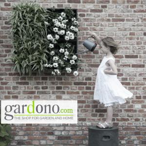 Gardono.com