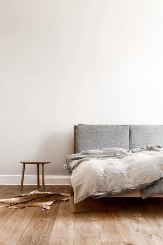 Studio Loft Kolasiński, Interiors, Berlin Design, minimal and warm interior, minimalism, minimalist interior design, Berlin23