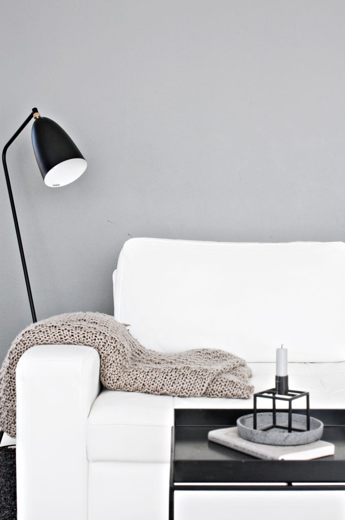 MY PURE WARM MINIMALIST HOME | DESIGNSETTER - Design Lifestyle and ...