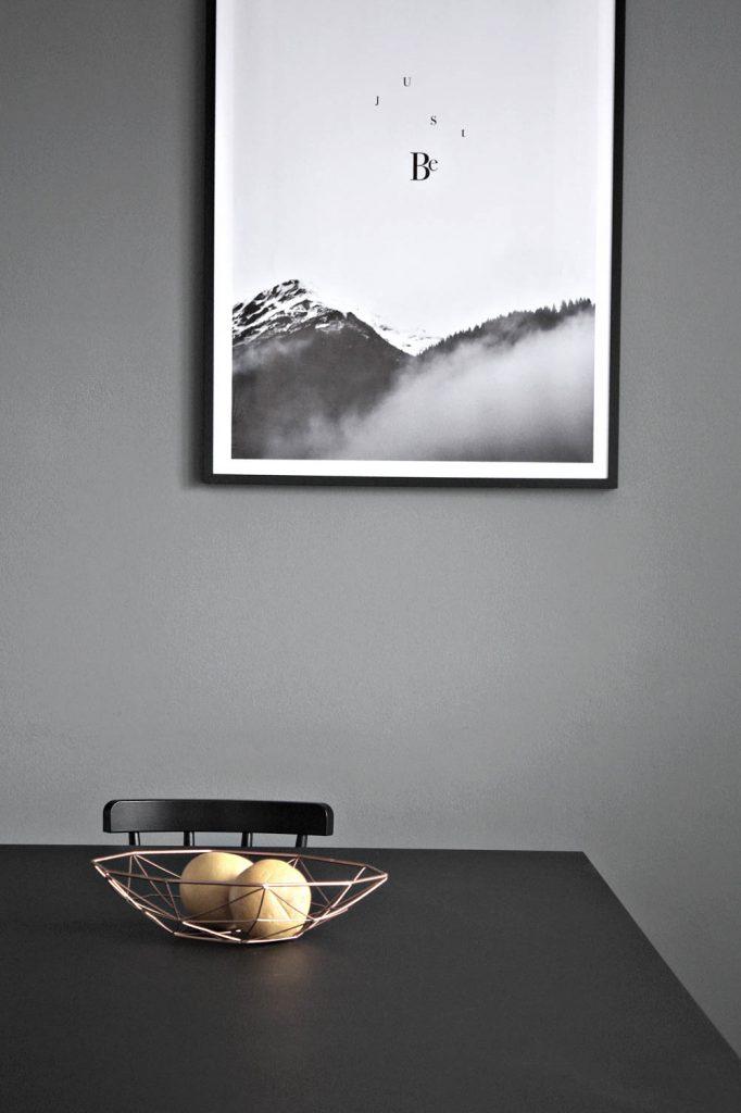 minimalisthomedecor7