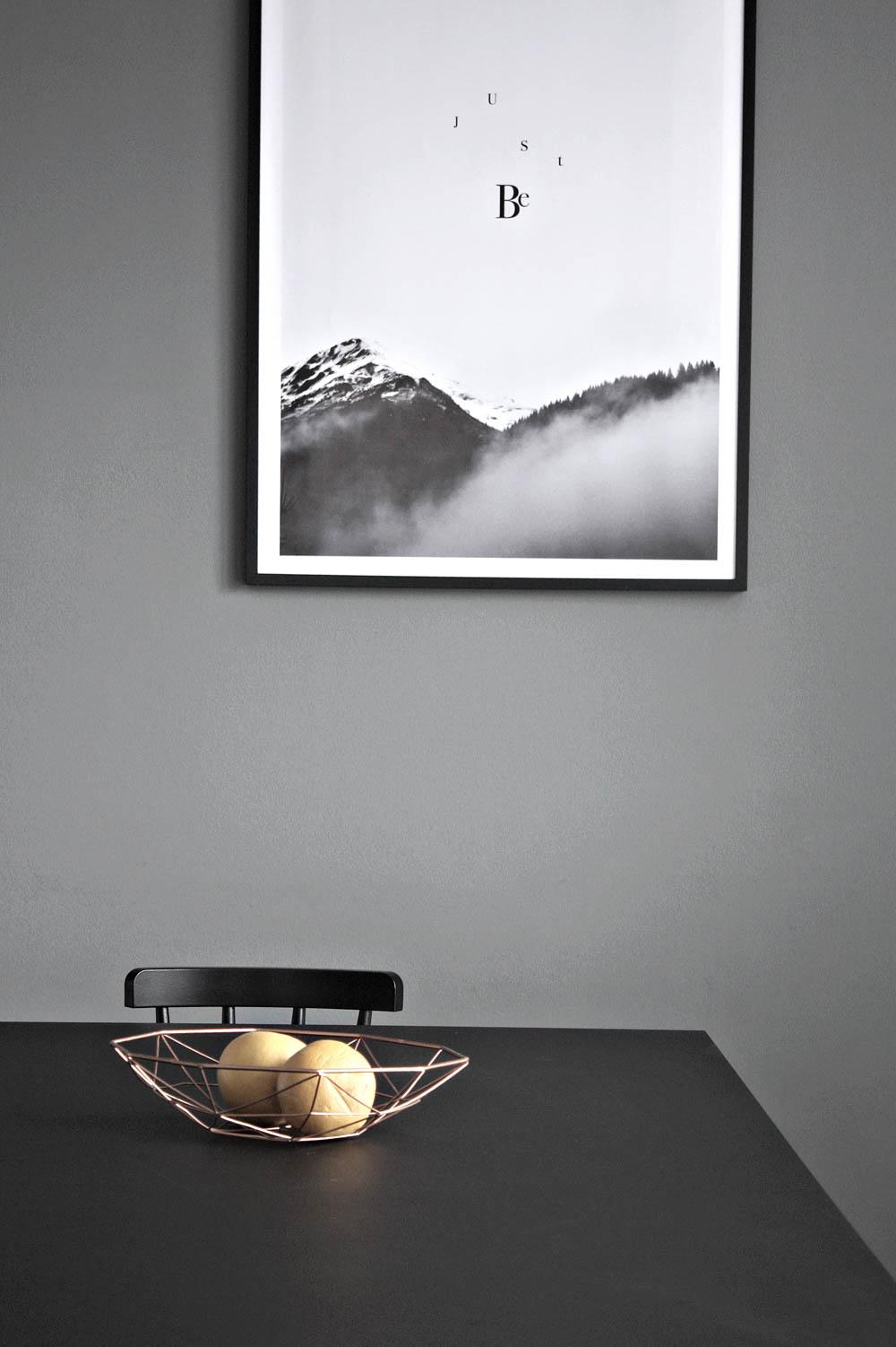 My pure warm minimalist home designsetter design lifestyle and interior design magazine - Home decor sarasota minimalist ...