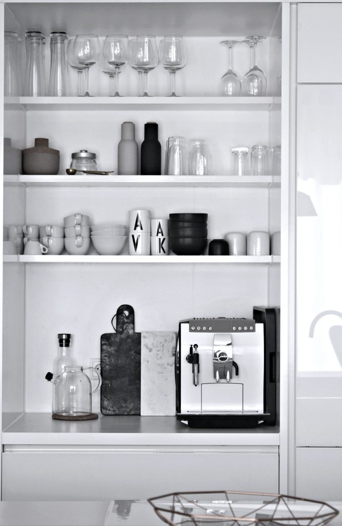 minimalistinteriors_kitchen2