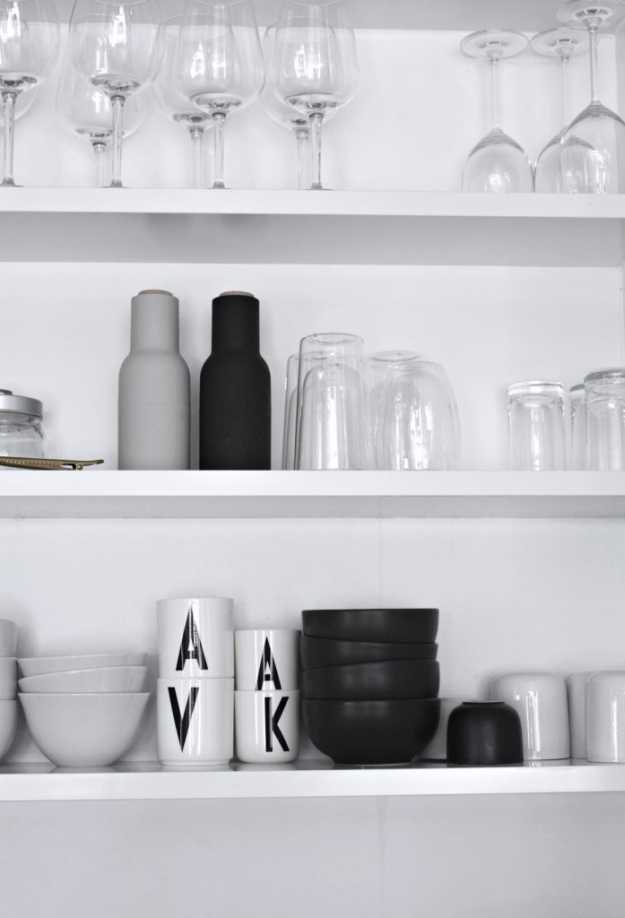 minimalistinteriors_kitchen3