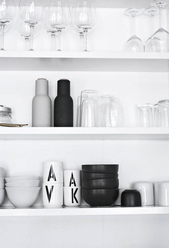 minimalistinteriors_kitchen3