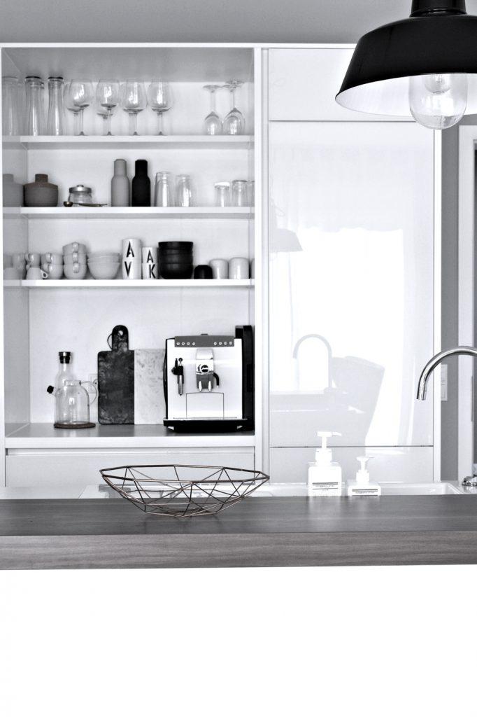 minimalistinteriors_kitchen4
