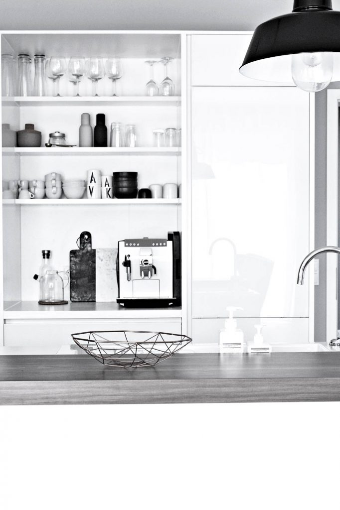 minimalistinteriors_kitchen4
