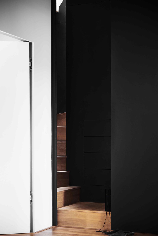 Interior Design Konzept Beispiel von PLANEN PRO QM Berlin Jens Meier ...