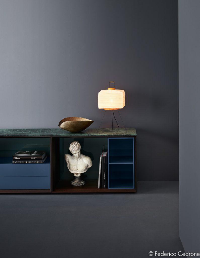 Florenz Marguerite Knoll Basset – An Inspiring Woman and Designer