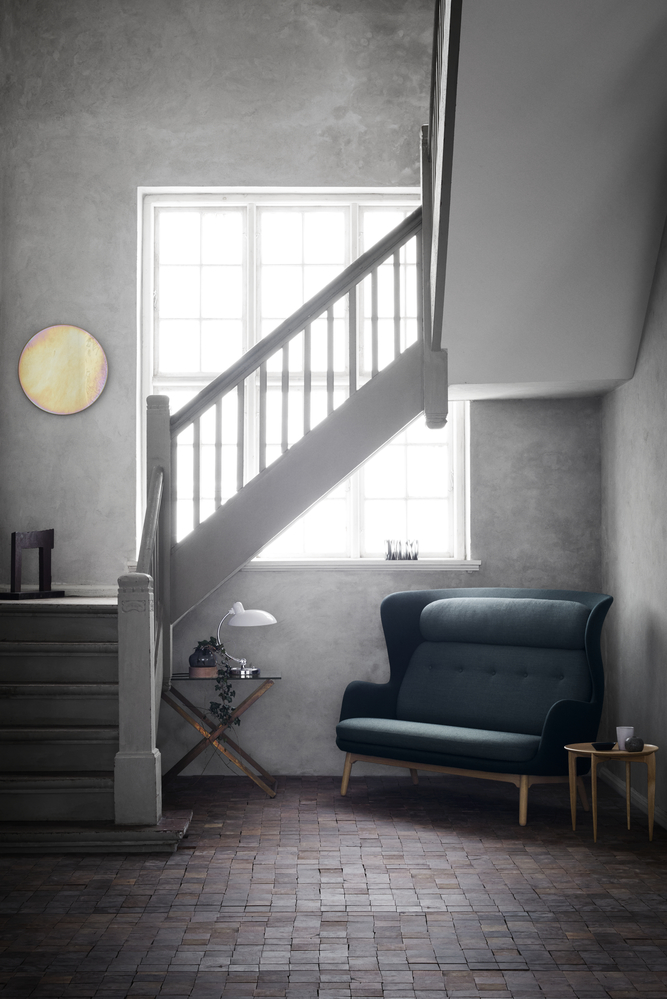 7068_Ro Sofa – Green