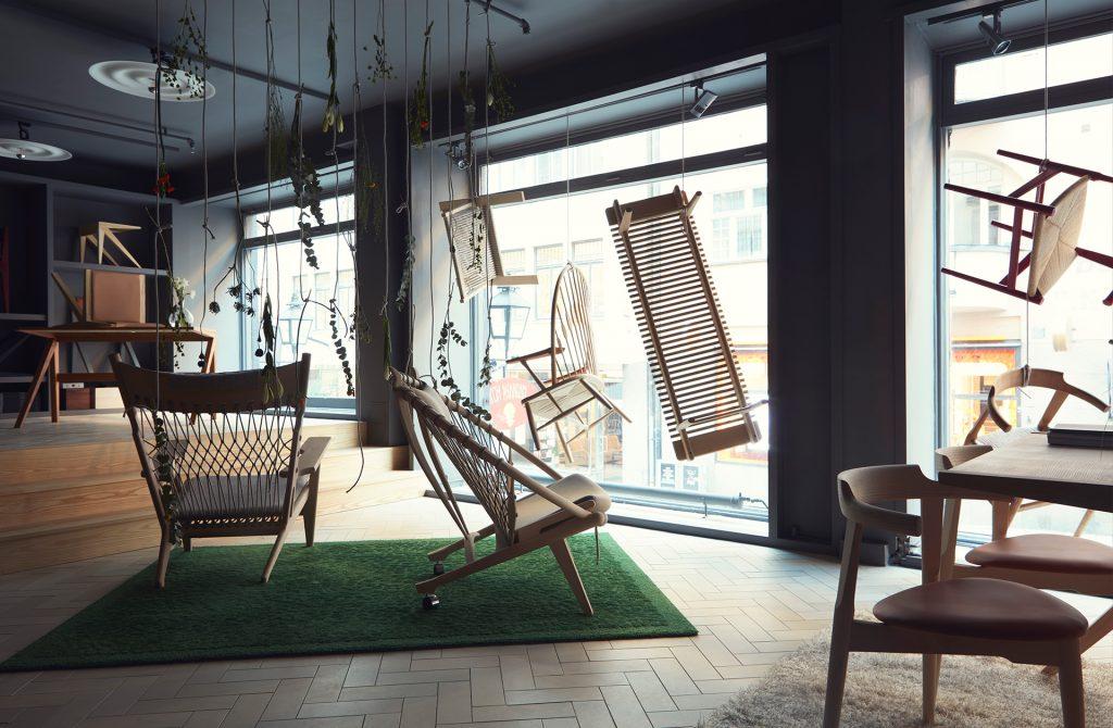 Alma_Stockholm_Austere-Store