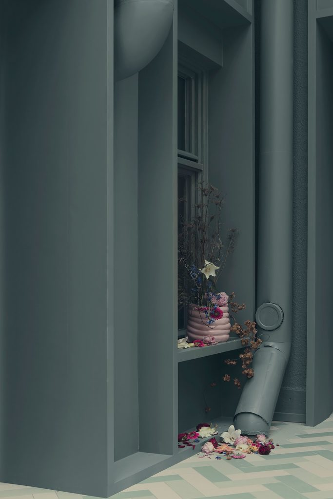 Alma_Stockholm_Interior-detail