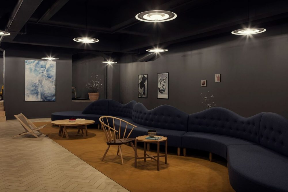Stockholm_Alma-coworking-space