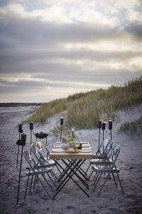 Nordic Design Summer