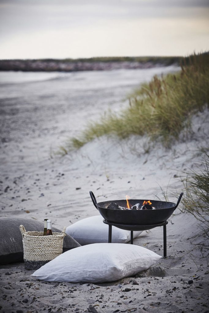 Outdoorliving Nordic Design Summer3
