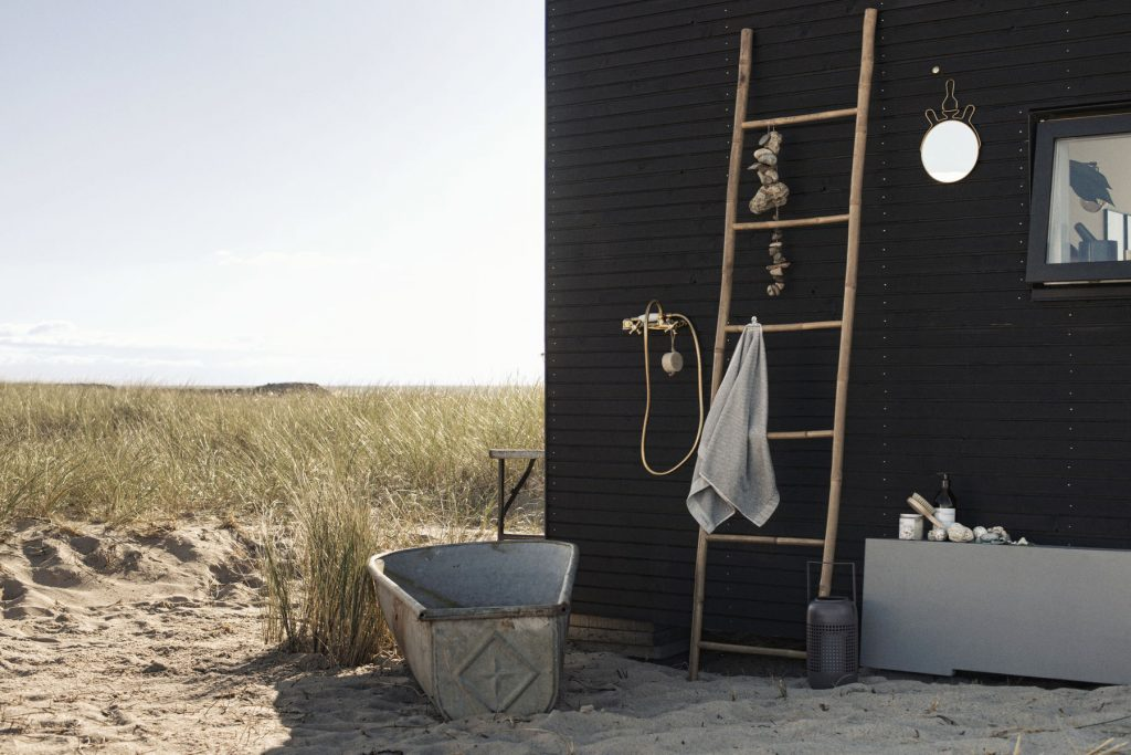 Outdoorliving Nordic Design Summer12
