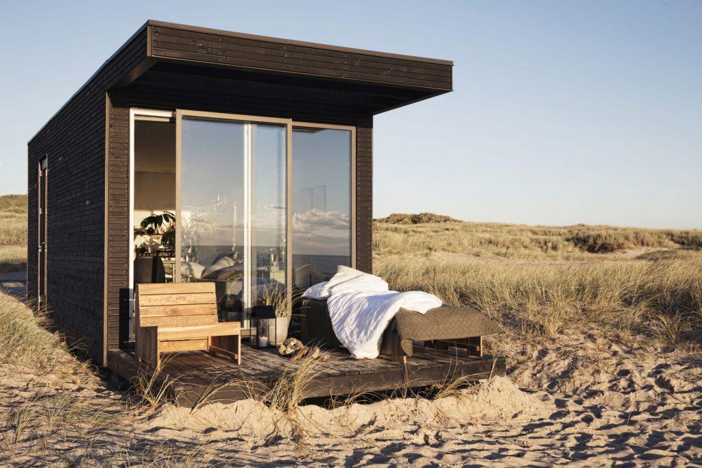Outdoorliving Nordic Design Summer5
