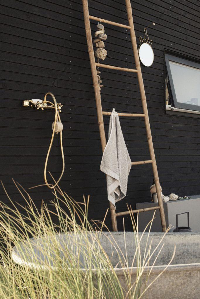 Outdoorliving Nordic Design Summer11