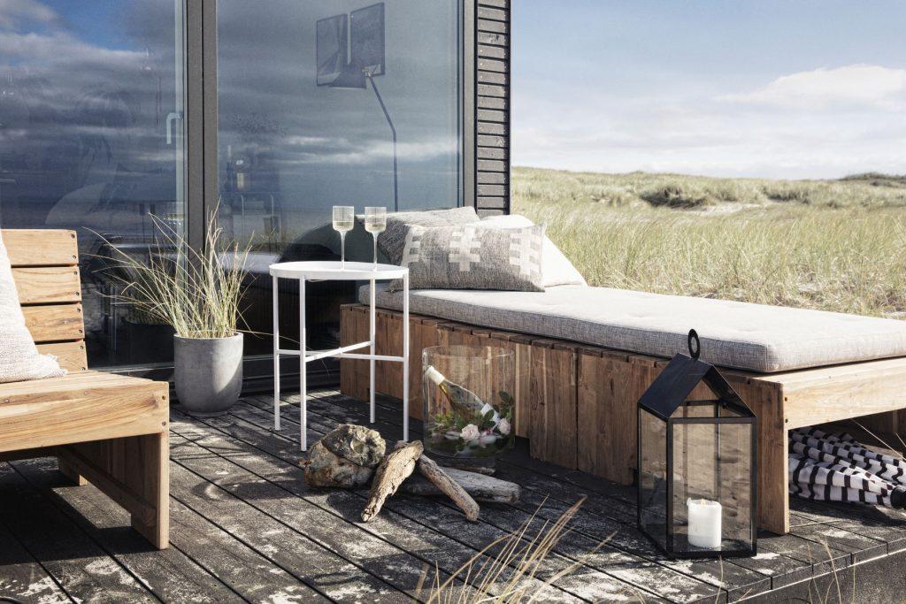Outdoorliving Nordic Design Summer10