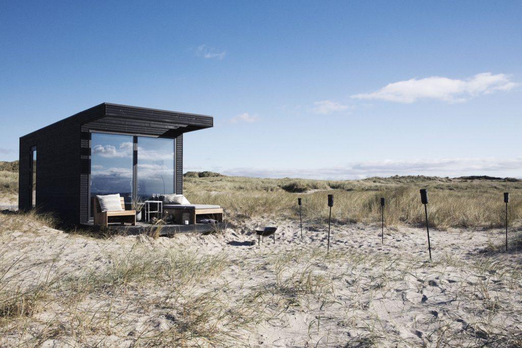 Outdoorliving Nordic Design Summer9