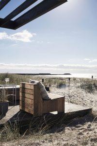 Outdoorliving Nordic Design Summer