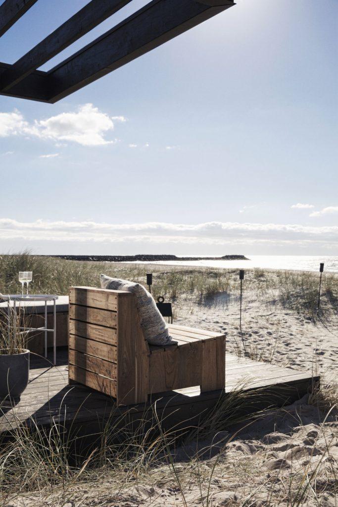 Outdoorliving Nordic Design Summer8