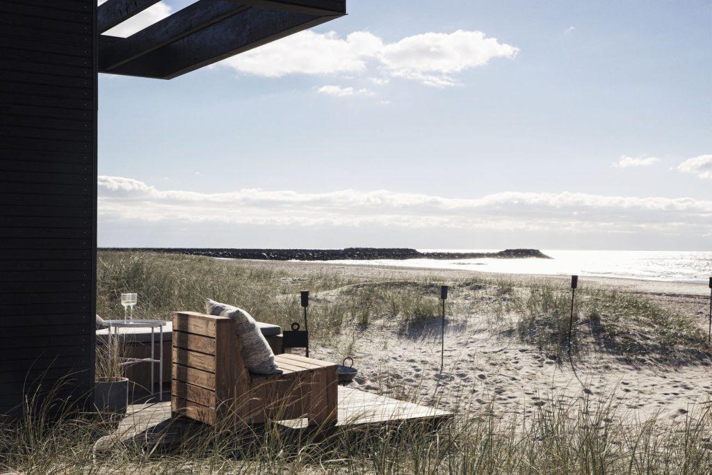 Outdoorliving Nordic Design Summer7