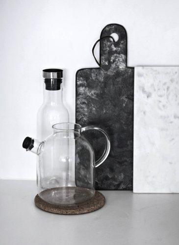 minimalisthomedecor