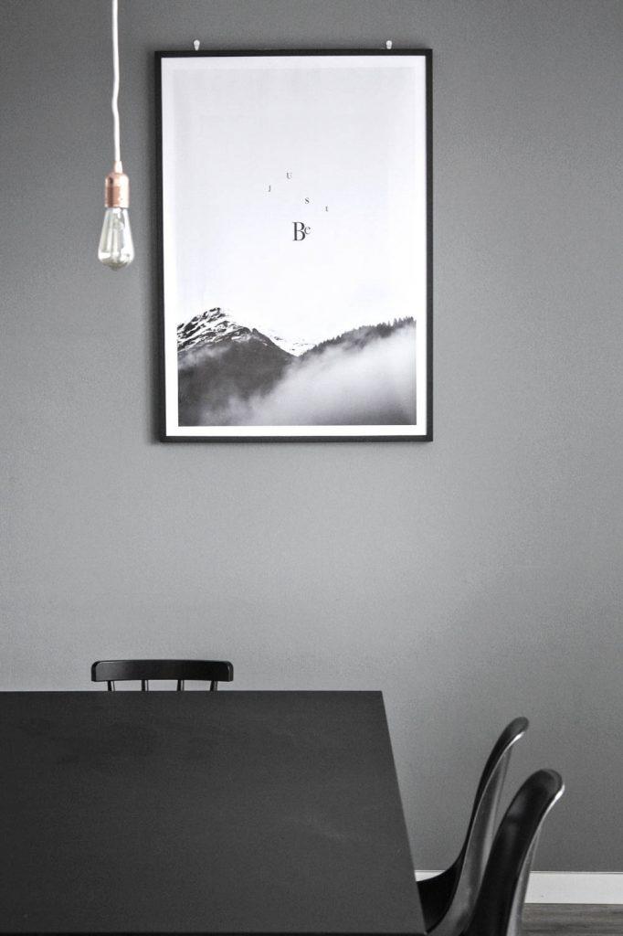 minimalisthomedecor6