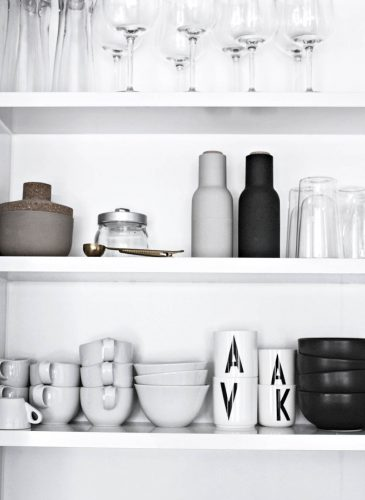 minimalistinteriors_kitchen